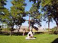 Lipia Góra 854-21.jpg