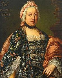 Lippert Anna Maria Portrait.jpg
