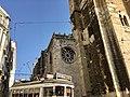 Lisboa. (37714650171).jpg