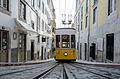 Lisboa 060 (24621423473).jpg