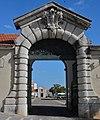 Lisbon, Portugal (42547204064) (cropped).jpg
