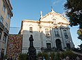 Lisbon (28113512277).jpg