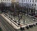 Lisbon (32683150086).jpg