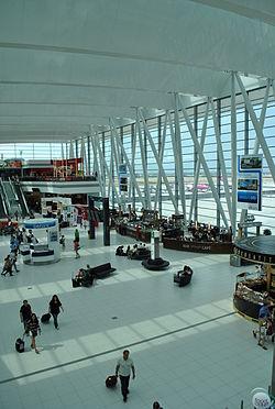 19d9b69f7634 Ferihegyi repülőtér - A teljes információ és online értékesítés ...