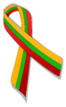 Lithuania ribbon.png