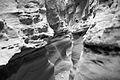 Little Wild Horse Canyon - textures (4053658772).jpg