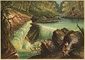 Livermore Falls (Boston Public Library).jpg