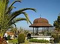Livramento - Portugal (8102830423).jpg