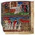 Livre I des annales (1295-1532). L'institution des repenties de Sainte-Madeleine (1516-1517).jpg