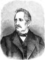 Ljudevit Gaj (Knjižnica Gajeva 1875).png