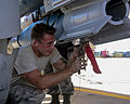 Load crew of the quarter contest at D-M 151002-F-SQ280-233.jpg