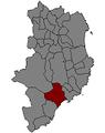 Localització de Calonge.png