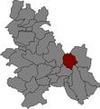 Localització de Castellolí.png