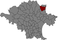 Localització de Colera.png