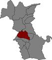 Localització de Móra d'Ebre.png