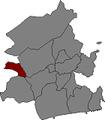 Localització de Masllorenç.png