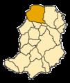Localització de Massalió.png