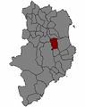 Localització de Palau-sator.png