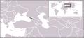LocationAbkhazia.png