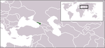 LocationAbkhazia.png