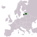 LocationLatviaInEurope.png