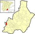 LocationPaterna del Río.png