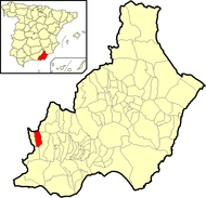 LocationPaterna del Río.png