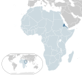 Location Eritrea AU Africa.svg