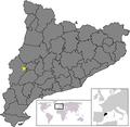 Location of Els Alamus.png