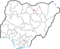 Locator Map Dutse-Nigeria.png