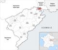 Locator map of Kanton Bethoncourt 2019.png