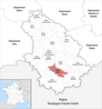 Locator map of Kanton Langres 2019.png