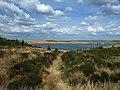 Loch Derry - geograph.org.uk - 809721.jpg