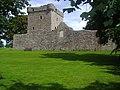 Loch Leven Castle - geograph.org.uk - 895569.jpg