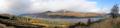 Loch Venachar panorama.png