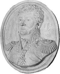 Lochet Pierre Charles général par C.jpg