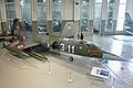 Lockheed F-104G Starfighter MM6501 3-11 (6571552139).jpg