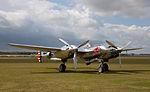 Lockheed P-38 Lightning 6 (5919570098).jpg