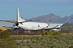 Lockheed P-3B Orion '153414' (15910114703).jpg