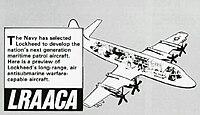 Lockheed P-7 LRAACA 1989.jpg