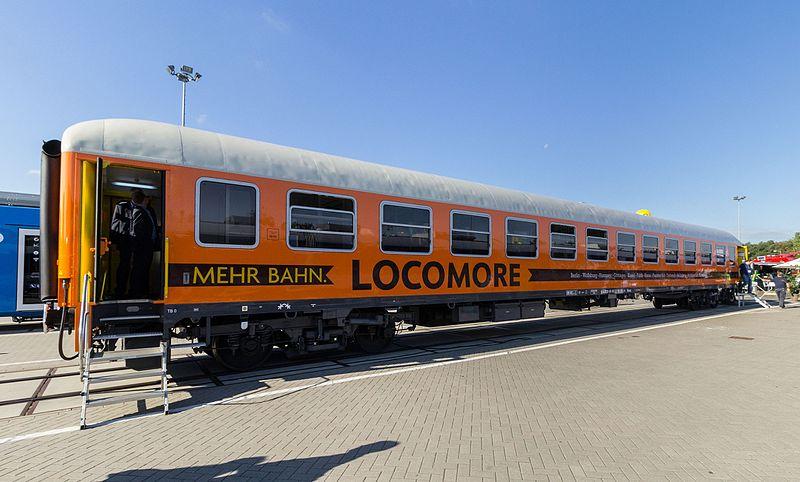 File:Locomore Waggon - InnoTrans 2016 (3).jpg