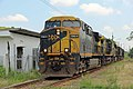 Locomotiva MRS 7282-9.jpg