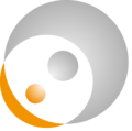 Logo-Silberwissen-blank.png
