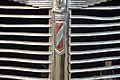 Logo - Austin - 1949 - 10.6 hp - 4 cyl - Kolkata 2013-01-13 2905.JPG