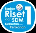 Logo BRSDM 1.png