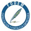 Logo FODEM.png