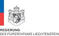 Logo Government of Liechtenstein.JPG