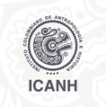 Logo ICANH.png