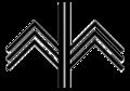 Logo IM - UFRJ.png