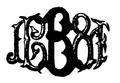 Logo J.-B. Baillère et fils.png